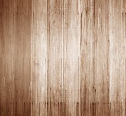 Old wooden wall background texture