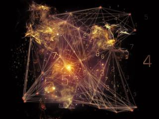 Toward Digital Network