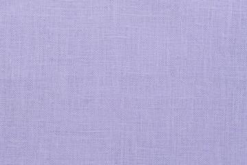 Light Purple Jute background