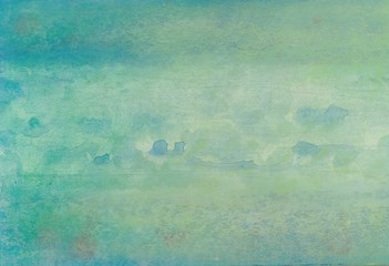 14-12-03-01-background-M