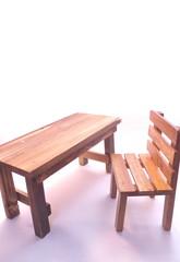 家具・インテリア・木製
