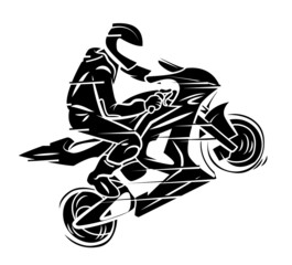 Sport Moto