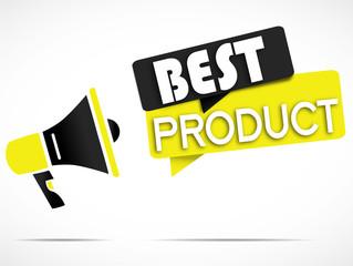 megaphone : best product