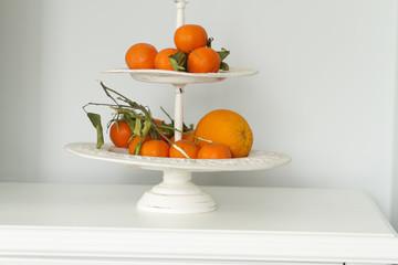 Sağlıklı Yaşam için Meyve