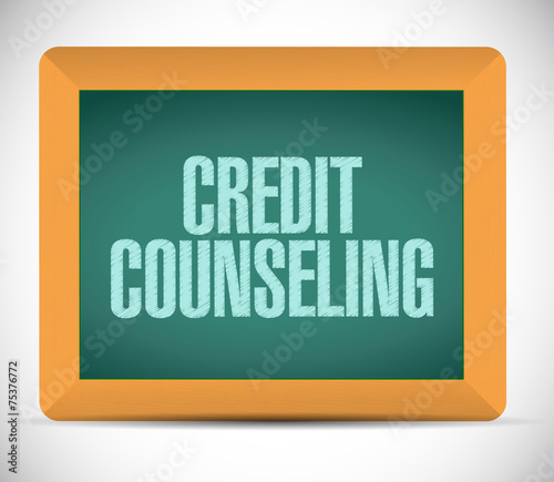 """""""credit Counseling Board Illustration"""" Stock Photo And. Hospitality Major Colleges Ultrasound Ob Gyn. Art Institute Philadelphia Law Of Liberty. Nursing Schools In Houston Bsn. Staten Island Tree Removal Talk To A Psychic. Cost Of Toyota Camry Hybrid Voip Free Trial. Family Law Attorney Orlando Power Prep Gre. Plumbers In Henderson Nv Do Elephants Eat Meat. Sharepoint 2013 Training Online"""