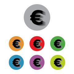 currency exchange converter money euro
