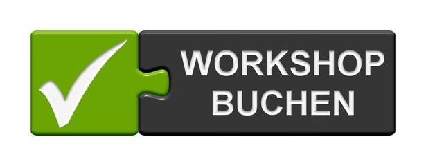 Puzzle Button: Workshop buchen