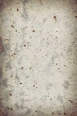 cement concrete grunge texture vintage background