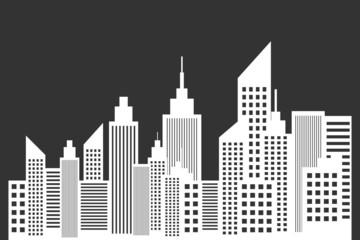 search photos city sketch