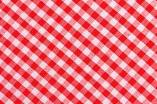 gmbh kaufen forum kann gesellschaft haus kaufen Fliesenbau gmbh mantel zu kaufen polnische gmbh kaufen