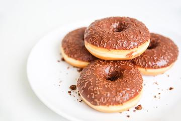 Dunkin Donut-2