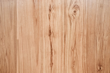 wood texture with natural wood pattern