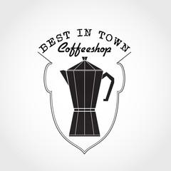 Logo Coffee2