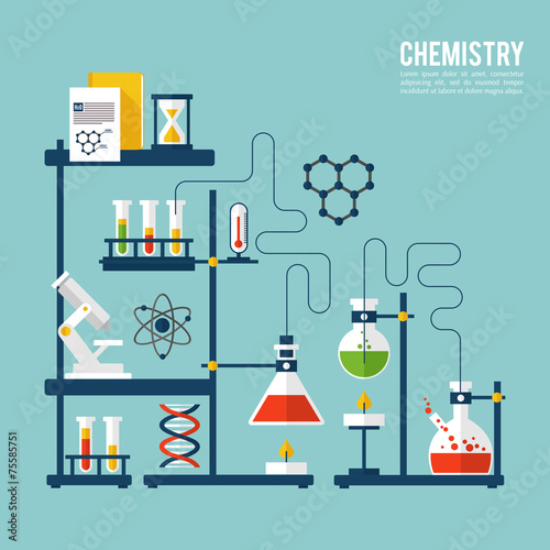 chemistry background information essay Get information, facts, and pictures about chemical reactions at encyclopediacom make research projects and school reports about chemical reactions easy with credible articles from our free, online encyclopedia and dictionary.
