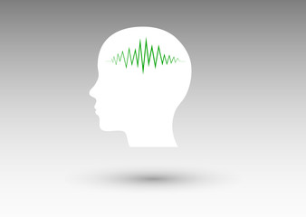 testa, comunicare, comunicazione, parole, parlare