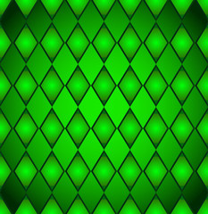 Abstract background. Seamless wallpaper pattern
