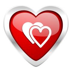 love valentine icon valentine sign hearts symbol