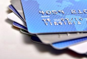 Sumup: Cartões de Crédito
