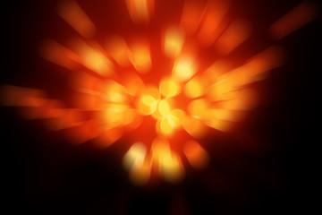 Dynmische Lichter Textur