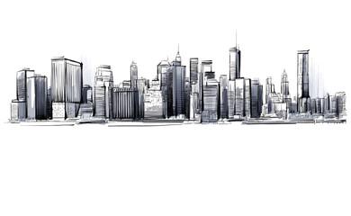 Big Manhattan