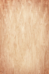 wood plywood texture background