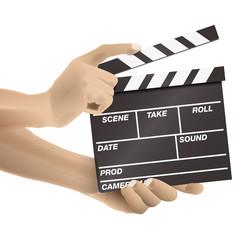 Clap de cinema02