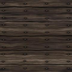 stilisierte Holzplanken nahtlos