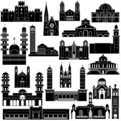 Architecture Africa-4