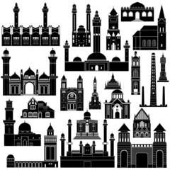 Architecture Africa-6