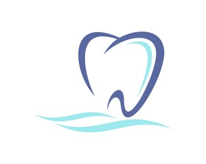 Dental Logo Template v.4