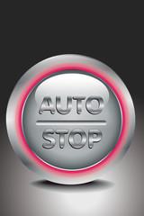 Autostop 04
