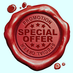 Image result for special offer stamp royalty free