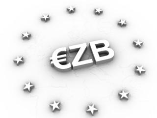EZB 3D Concept II