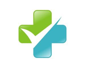 health care logo v.2