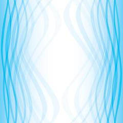 Print seamless stripe