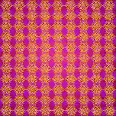 wallpapers with abstract light patterns on the lilac