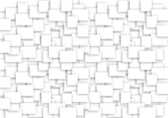 sfondo minirettangoli bianchi