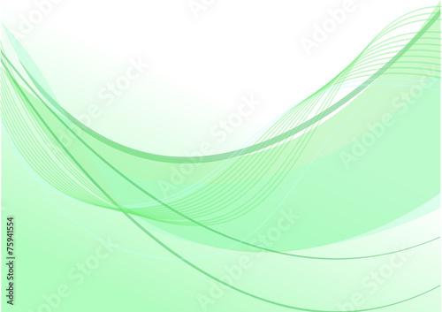 Sfondo Onda Verde Acqua Stock Image And Royalty Free Vector Files