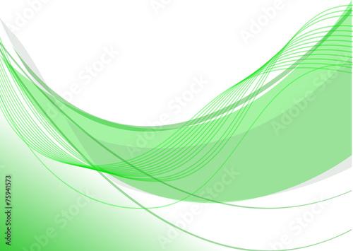 Sfondo Onda Verde Acqua Immagini E Vettoriali Royalty Free Su