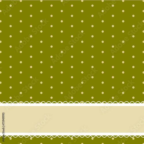Fondo Vintage Stock Image And Royalty Free Vector Files On Fotolia
