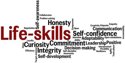Life skills 01