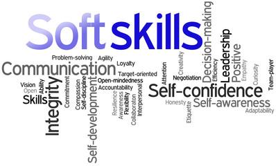 Soft skills 05