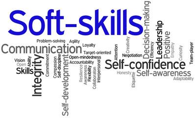 Soft skills 04
