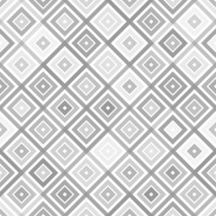 seamless geometric pattarn