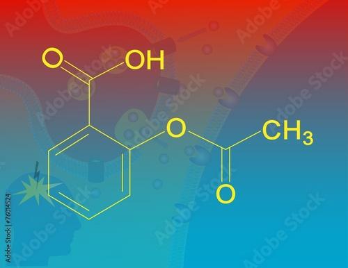 acetylsalicylic acid discovery Medication aspirininn: acetylsalicylic acid clinical datapronunciation acetylsalicylic acid ^ acetylsalicylic acid jinno laboratory, school of materials science, toyohashi university of.
