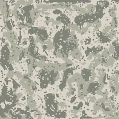 Camouflage US-01