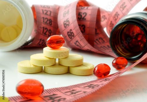 Пятиразовое питание меню - Все для похудения