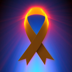 Ribbon Awareness