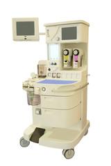diagnostic apparatus