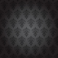 Background template